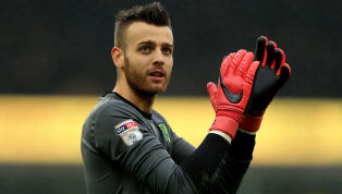 Southampton Confirm Signing of Manchester City Goalkeeper Angus Gunn on 5-Year-Deal