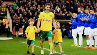 Former Norwich Midfielder Wes Hoolahan Joins West Brom Until January With Option to Extend Deal