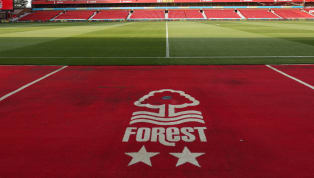 Nottingham Forest Eyeing Up January Loan Bid For Premier League Winger Following Failed Summer Move