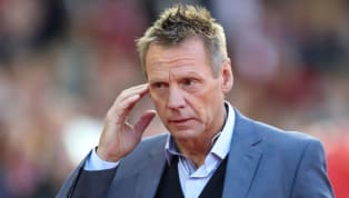 'Money Talks': Former West Ham Favourite Stuart Pearce Hints at London Stadium Exit for Hammers Ace