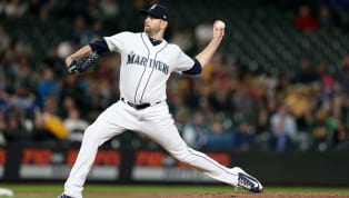 REPORT: Astros Among Teams Looking to Trade for James Paxton