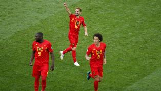 Belgium 3-0 Panama Player Ratings: Manchester United Forward Romelu Lukaku Stars for the Red Devils