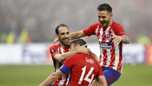 MERCADO | El defensor argentino al que sitúan en el Atlético de Madrid