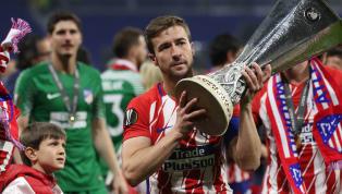 Gabi verlässt Atletico Madrid in Richtung Katar