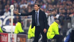 PRÉ-SAISON : Rudi Garcia explique la victoire marseillaise face à Nantes