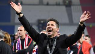 Auch Atletico ist dran: Werder und Köln jagen Ghana-Youngster Zakaria Suraka