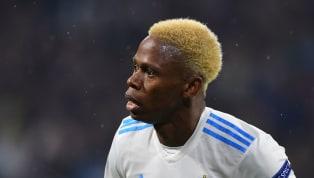 OM : 3 clubs de Ligue 1 se penchent sur le dossier Clinton Njie
