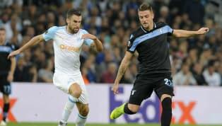 La Lazio si è pentita di aver chiesto 120 milioni per Milinkovic-Savic: apertura per la Juve?