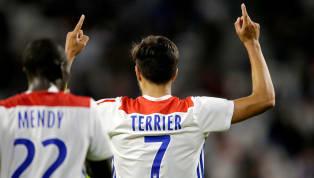 DÉLIRE : La revue des meilleurs tweets de la troisième journée de Ligue 1