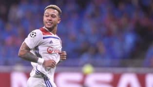 Efficaces : les 5 joueurs les plus décisifs en Ligue 1 en 2018
