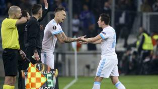 Medien: Bayer 04 Leverkusen bietet für Marseille-Star