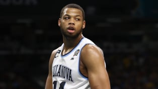 6 NBA Draft Sleepers Projected for the Second Round
