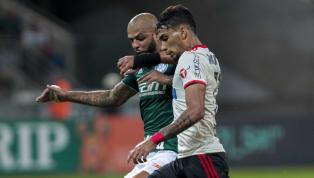 A disputa está acirrada! Afinal, quem será o campeão brasileiro de 2018?