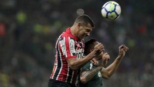 As dicas e palpites para a 28ª rodada do Brasileirão 2018