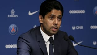 BREAKING : Le PSG relaxé par le Fair-play financier