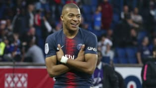 Kylian Mbappe Joined by Premier League Youngsters as 2018 Golden Boy Shortlist Is Cut to Final 20