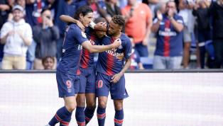 Nîmes - Paris Saint-Germain : Les compositions probables