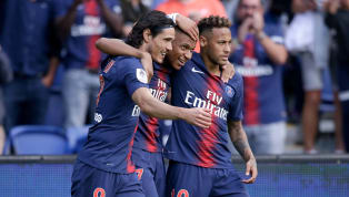 REVEALED: Why Liverpool Move to Sign Paris Saint-Germain Superstar Fell Through