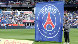 Paris Saint-Germain Launch Investigation After Admitting to Racially Profiling Young Players