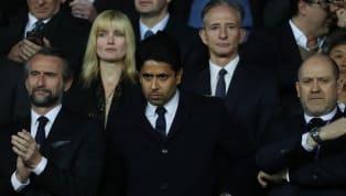 FPF : Pourquoi l'UEFA ne veut lâcher pas le PSG
