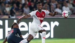 Keita Balde geht leihweise zu Inter