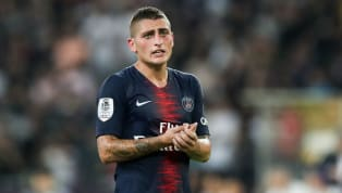 Report Explains How Failure to Sign Marco Verratti in 2017 Has Shaped Barcelona's Transfer Policy