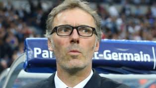 Ballon d'Or : Laurent Blanc est complètement fan de Raphaël Varane