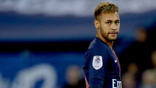 El acuerdo que permitiría a Neymar dejar el PSG el próximo verano