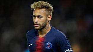 Ablöse steht: Für diese Summe kann Neymar Paris angeblich verlassen