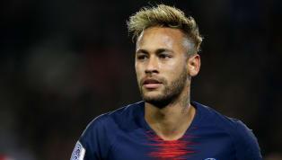 CỰC NÓNG: PSG thông báo giá bán Neymar cho các đại gia