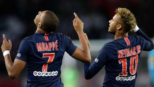 PSG - Amiens : Enjeux, horaire et compos probables