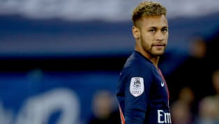 'We'll See': Barcelona Boss Ernesto Valverde Fails to Rule Out Neymar Return Amid Speculation