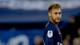 PSG : Fred Hermel explique le mal être de Neymar à Paris