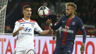 Neymar Reportedly Reaches Agreement Over Summer Departure From PSG as Barcelona Wait in the Wings