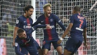 Croque-mort : Le PSG a tué la Ligue 1
