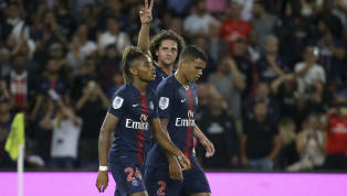 Paris Saint-Germain Midfielder Adrian Rabiot Refuses Contract Extension With the Club