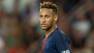 Real Madrid Prepared to Launch '€300m Offer' to Land PSG Star Neymar On One Condition