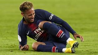 DÉLIRE : La revue des meilleurs tweets de la 7ème journée de Ligue 1