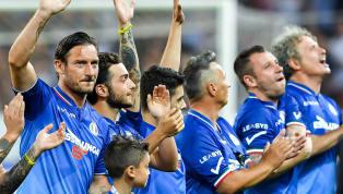 Cựu sao Real và AC Milan gây sốc khi đột ngột tuyên bố giải nghệ