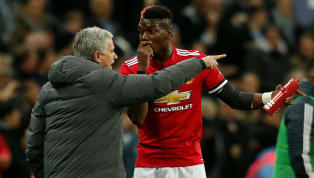 Man Utd Great Slams Paul Pogba; Calls for Jose Mourinho to Sell the Frenchman