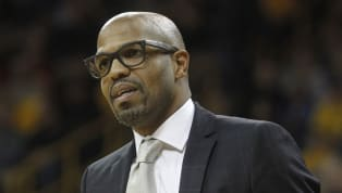 Celtics Assistant Jerome Allen Accused of Taking Bribes While at UPenn
