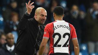 Southampton vs Manchester City Preview: Classic Encounter, Key Battle, Team News & More