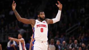 6 Biggest Pretenders of the NBA Season So Far