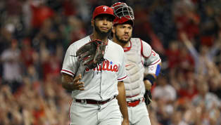 4 MLB Teams That Are Completely Blowing Their Playoff Chances