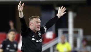DIRECTO: Rooney considera que sería estúpido si no aprovechan esta chance de entrar a playoffs