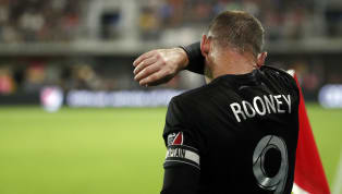 Wayne Rooney Reveals He Was Forced Out of Everton by Owner Farhad Moshiri