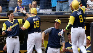 4 MLB Playoff Contenders Who Will Come Up Short Down the Stretch