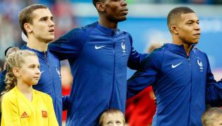 TUILE : Ce sponsor risque gros en cas de victoire finale des Bleus