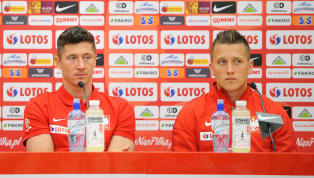 3 Key Battles Which Could Decide Poland's World Cup Clash Against Senegal on Tuesday