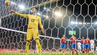 Länderspiele: So schlugen sich Werders Nationalspieler